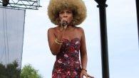 The Rhythm Express, The Beaches-Jazz-Festival, Toronto, 24.7.16 Wenn einer eine Reise tut, hat er auch die Möglichkeit, musikalisch einen Blick über den Tellerrand zu werfen. So geschehen beim diesjährigen The […]