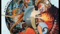 """Antiplastic """"Under Arrest"""" (Elastica Records – 2016) Antiplastic war mir persönlich blslang noch kein Begriff. Hinter dem Projekt verbirgt sich ein italienisches Trio bestehend aus Sängerin Rayna, Drummer Donald Renda […]"""