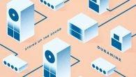 """Dubamine """"String Up The Sound"""" – 12 Inch (Dub-Stuy Records – 2016) Dubamine ist seit 2009 aktiv und hat seine Basis im sonnigen Santa Cruz, Kalifornien. Direkt am Pazifik bastelt […]"""