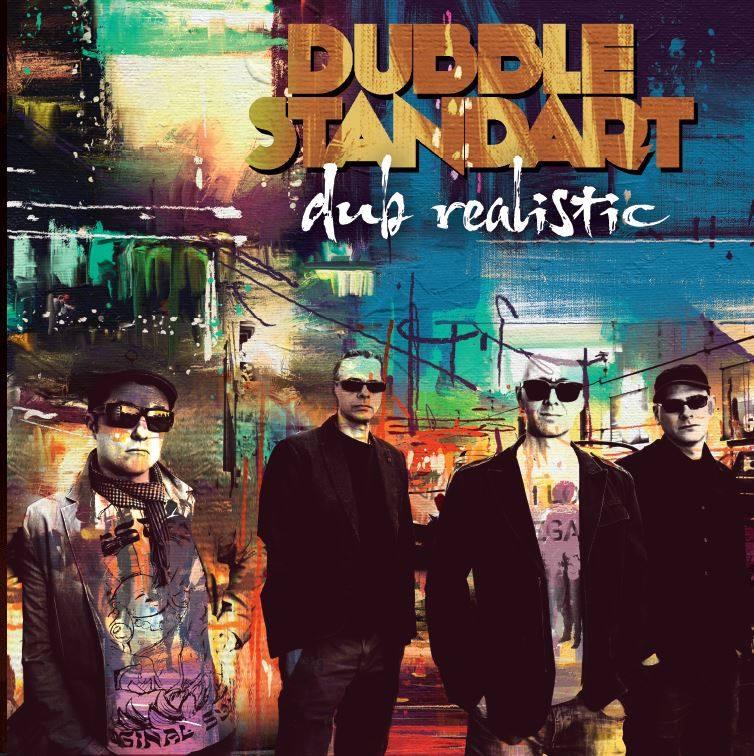 """Dubblestandart """"Dub Realistic"""" (Echo Beach – 2016) Mit """"Dub Realistic"""" legt Dubblestandart aus Wien das nunmehr 16. Album vor! Da verneigt man sich doch in Ehrfurcht. Vor allem, weil die […]"""
