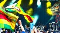 Summerjam 2016 – Back To The Future Am ersten Juli Wochenende traf sich die bunte Summerjam-Gemeinde zum 31. Mal und es strömten etwa 30.000 Musikfans aus aller Welt zum Fühlinger […]