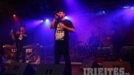 The Hempolics & Illbilly Hitec live beim Weedbeat 2016 The Hempolics waren schon im letzten Jahr zu Gast beim Weedbeat Festival in Rössing. Ihr Auftritt hatte mächtig Eindruck gemacht und […]
