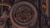 """Ivan Ivanovich & The Kreml Krauts """"Katschigari"""" (Sumo Rex – 2016) Man nehme viel Vodga, gutes Bier, etwas Ska, ein Löffelchen Punk und einen ganz großen Topf Polka! Dann gut […]"""