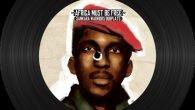 """Sankara Warriors """"Africa Must Be Free – Sankara Warriors Dubplate""""– 7 Inch (I-Nity Records – 2016 – Special Artwork Re-Release) Satte zehn Jahre hat dieserTune schon auf dem Buckel! Erstwurde […]"""