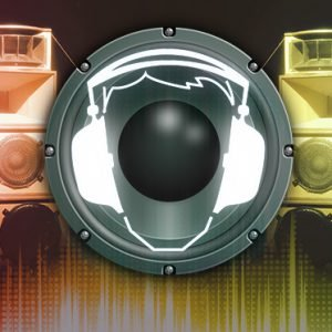 As a regular visitor to sound system parties, you grow kind of accustomed to the loudness and the bass shaking your intestines. There are awesome sound systems out there: large ones […]
