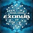 """Michael Exodus """"Exodub"""" (ODG Productions – 2016) Im Zusammenhang mit der EP """"The Woob's Den"""" von Woobedub aus Frankreich hatte ich vor Kurzem die Vorzüge von ODG Productions (erneut) gewürdigt. […]"""