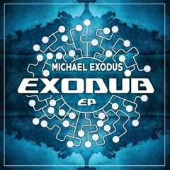 "Michael Exodus ""Exodub"" (ODG Productions)"