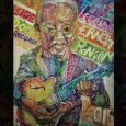 """Ernest Ranglin """"At Side Door Records"""" (Side Door Records -- 2015) Bei einem Besuch im Side Door Studio in Toronto letzte Woche übergab mir Everton """"Pablo"""" Paul stolz das gemeinsam..."""
