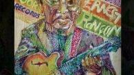 """Ernest Ranglin """"At Side Door Records"""" (Side Door Records – 2015) Bei einem Besuch im Side Door Studio in Toronto letzte Woche übergab mir Everton """"Pablo"""" Paul stolz das gemeinsam […]"""