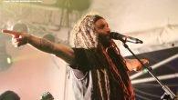 Reggae Jam 2016 Was für ein Fest! Bunt und abwechslungsreich wie immer und daher mit entsprechend vielen Eindrücken. Einen kleinen, ersten Ausschnitt zeigen wir euch hier. Fotos: Ralf Neumann und […]