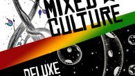 """Mixed Culture """"Moving In Roots/Moving In Dub"""" (New World Sounds & Jah Youth Productions – 2015/2016) Reggae ist überall! Das weiß man mittlerweile überall auf dieser Welt. Egal, wo man […]"""