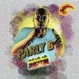"""Parly B """"This Is Digital"""" (Scotch Bonnet Records – 2016) Mungo's Hi Fi sind schon seit einiger Zeit mächtig in Sachen digitalem Reggae unterwegs. Auch wenn diese Spielart des Reggae..."""