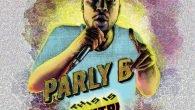 """Parly B """"This Is Digital"""" (Scotch Bonnet Records – 2016) Mungo's Hi Fi sind schon seit einiger Zeit mächtig in Sachen digitalem Reggae unterwegs. Auch wenn diese Spielart des Reggae […]"""