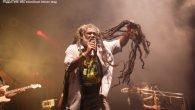 Reggae Jam 2016 Und weil die Eindrücke so vielfältig waren, gibt es hier noch ein paar weitere Bilder vom diesjährigen Festival – und ein feines Video vom Big Youth oben […]