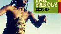 """Tiken Jah Fakoly """"Best Of"""" (Barclay – 2016) Doumbia Moussa Fakoly aka Tiken Jah Fakoly ist schon seit vielen Jahren DER afrikanische Reggae-Superstar. Seine Lieder haben schnell dafür gesorgt, dass […]"""
