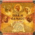 Ich muss gestehen: Das Brain Damage Album Walk The Walk hatte ich mir zwar zum Release 2015 mal angehört, der Funke konnte aber nicht überspringen. Bei mir wohlgemerkt, denn das...