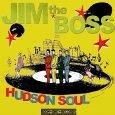 """Jim The Boss """"Hudson Soul"""" (Boom One Records/Hoboken Hi Fi – 2016) Jim The Boss ist der Kopf hinter Hoboken Hi Fi aus New Jersey, USA. Seit der Gründung vor..."""