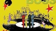 """Jim The Boss """"Hudson Soul"""" (Boom One Records/Hoboken Hi Fi – 2016) Jim The Boss ist der Kopf hinter Hoboken Hi Fi aus New Jersey, USA. Seit der Gründung vor […]"""