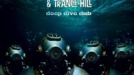 "Dub Spencer & Trance Hill ""Deep Dive Dub"" (Echo Beach – 2016) Dub Spencer & Trance Hill melden sich mit ""Deep Dive Dub"" mehr als eindrucksvoll zurück. Nachdem das letzte […]"