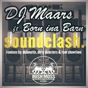 dj_maars_soundclash