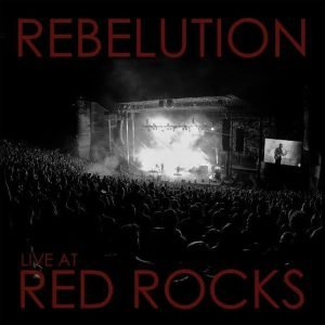 rebelution-live-at-red-rocks