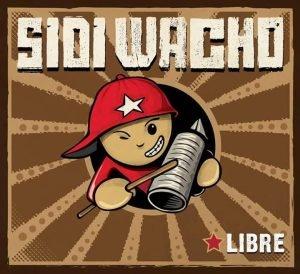 sidi-wacho-libre
