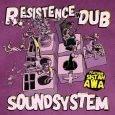 """R.Esistence In Dub feat. Sistah Awa """"Soundsystem"""" – 7 Inch (Resistence Records – 2015) Dass auch in Italien eine quirlige Reggae- und Dubszene anzutreffen ist, dürfte hinlänglich bekannt sein. Gut […]"""