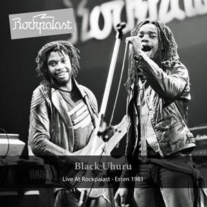 black-uhuru-rockpalast