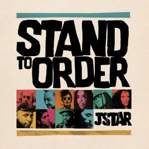 jstar-stand-to-order