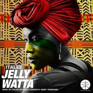jelly-watta-cover-small