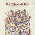 """Radikal Guru """"Dub Mentalist"""" (Moonshine Recordings – 2016) Mateusz Milleraka Radikal Guru ist aus der internationalen Dubszene schon lange nicht mehr wegzudenken. Unzählige Veröffentlichungen und Auftritte haben ihn weltweit zu..."""