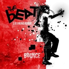 the-beat-bounce