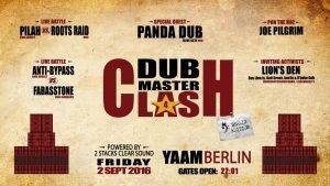 dubmasterclash_berlin_title_new-e1468574894727