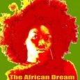 Introducing: L'Afro Pépites Show 2016 Heute werfen wir mal einen Blick über den Tellerrand, sowohl was Kontinent als auch Genre betrifft. Ein Zusammenschluss von Journalisten, Produzenten und Kunstliebhabern verschreibt sich...