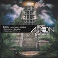 """Bukkha feat. Junior Dread & Skelli Skell """"Ruling Sound"""" – 12 Inch (Moonshine Recordings) Bukkha hat ein verdammt gutes Jahr hinter sich und definitiv noch viel vor sich. Der Spanier […]"""
