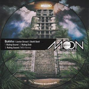 bukkha-ruling-sound