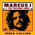 """Marcus I & The Tucxone Army """"Inner Calling"""" (Tucxone Records – 2016) Marcus I begann sein Reggaeleben mit der Gründung der Soul-Reggae-Band Tasty Grooves 2007 in Madrid. Aufmerksamkeit bekam er..."""