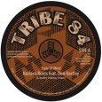 """Nucleus Roots feat. Don Hartley """"State of mind"""" -- 10 Inch (Tribe 84 Records-- 2016) Nucleus Roots… gemeinsammit Don Hartley? Da war doch… da gab es doch? Ja genau! Vor..."""