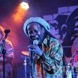 Dub Division – Wisdom Releaseparty Dub Division zählen zu den Urgesteinen der Reggaeszene in Hamburg. Seit zig Jahren gehen sie ihren Weg und präsentieren eine Mischung aus Roots, Rock, Reggae...