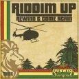 Riddim Up – Rewind & Come Again (Totally Dubwise Recordings – 2016) Hinter Totally Dubwise Recordings verbirgt sich Dan Subtifuge aus dem Vereinigten Königreich. Der gute Mann scheint ein Workaholic...