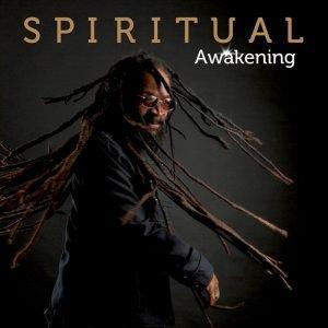 """Spiritual """"Awakening"""" (VP Records – 2017) Horace Chin alias Spiritual legt mit """"Awakening"""" bei VP Records sein neues Album vor und knüpft damit an den Rootsreggae an, der ab Mitte […]"""