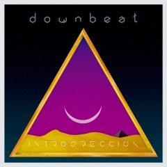 "Downbeat ""Introspección"" (Dub-O-Phonic)"