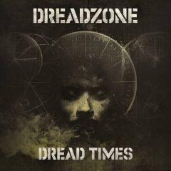 """Dreadzone """"Dread Times"""" (Dubwiser)"""