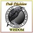 """Dub Division """"Wisdom"""" (Planet Dread Records – 2017) Das Album """"Shalom"""" markiert 2012 den Anfang der Veröffentlichungen einer Band, die schon seit Jahrzenhnten in der Reggaeszene Hamburgs unterwegs ist. Von..."""