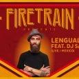 Vor einem Jahr war Lengualerta aus Mexiko zu Gast bei Firetrain in Münster. Jetzt kehrt der politisch engagierte Sänger zurück! Er bringt DJ Saeg mit, der euch eine frische Brise […]