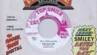 "High Smile HiFi feat. Koa Aloy ""Tell Dem Again"" – 7 Inch (Top Smile Records – 2017) An High Smile HiFi aus der Schweiz kommt man in Sachen digitalem Reggae […]"