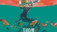 """Jenny And The Mexicats """"Open Sea/Mar Abierto"""" (GMO – 2017) Die Geschichte beginnt mit einer jungen Frau auf der Suche nach neuen Sounds. Im Sommer 2008 tat sich die britische […]"""