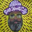 """Roger Robinson """"Dog Heart City"""" (Jahtari – 2017) Nach dem viel beachteten Album """"Dis Side Ah Town"""", das vor zwei Jahren bei Jahtari auf den Markt kam und u.a. mit..."""