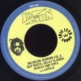 Watch this video on YouTube Mixtape: Dreadlock Session inna Rub-A-Dub Stylee Vol. 5 – King Toppa