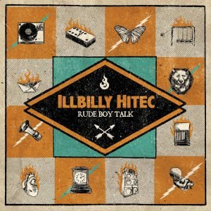 "Illbilly Hitec ""Rude Boy Talk"" – Remix Contest Winners First of all, sorry for the delay. The voting took longer than expected. Thanks to everybody who took part in the […]"